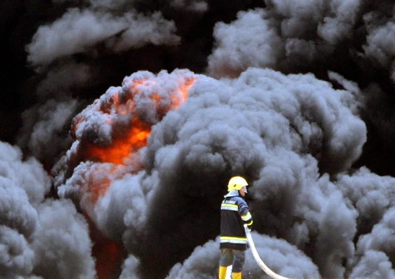 BP, Chevron, Shell… Les rois du pétrole voient leurs milliards partir en fumée