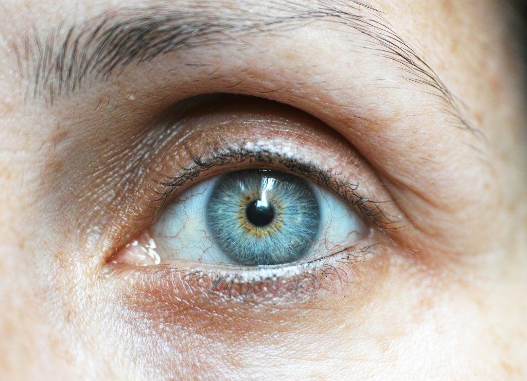 Week van het zien: minder dan 1 op 3 Belgen ziet perfect (+ hier kan je deze week gratis je ogen laten testen)