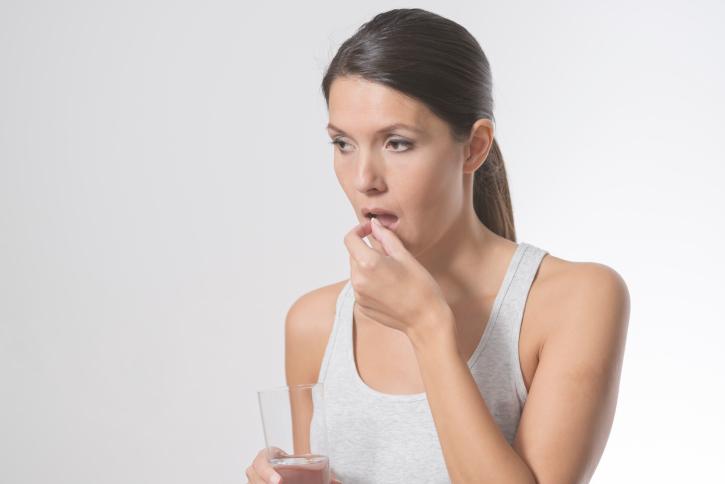De pil vergeten? Is de morning-afterpil een oplossing?