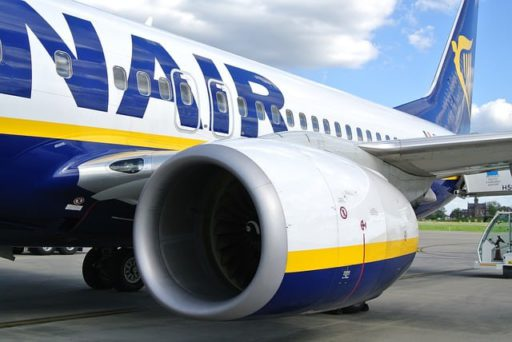 En conflit avec Ryanair? Votre situation sera régularisée d'ici la fin du mois de juillet