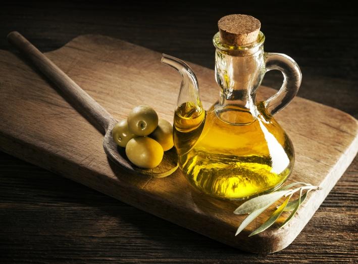 Pourquoi l'huile d'olive extra vierge est-elle la meilleure pour votre santé ?