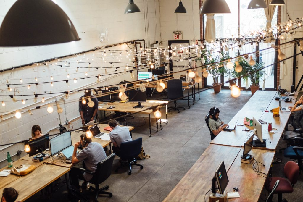 Voici l'entreprise technologique à la croissance la plus rapide de Belgique