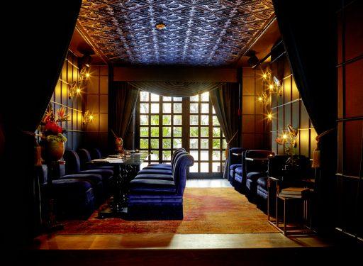 Hotel Provocateur - Berlijn