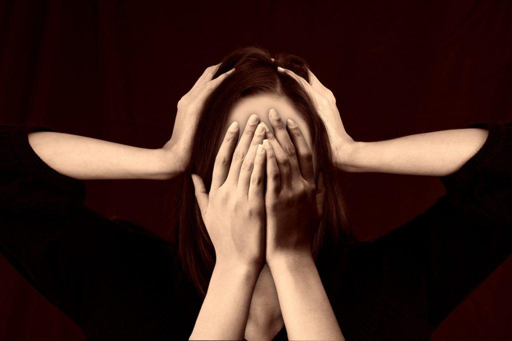 Psychologie : Qui sont les hypersensibles?
