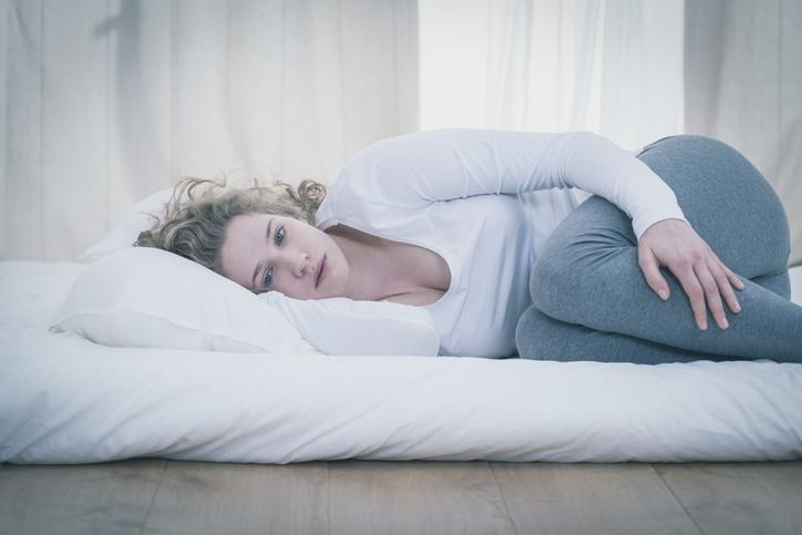 Psychotische depressie: Zeer ernstige vorm van depressie