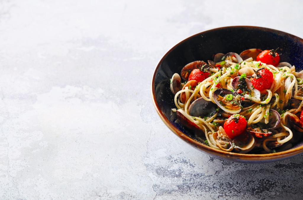 Gezonde inspiratie voor het weekend: 3 recepten uit 'Mediterraneo' + win 4 exemplaren