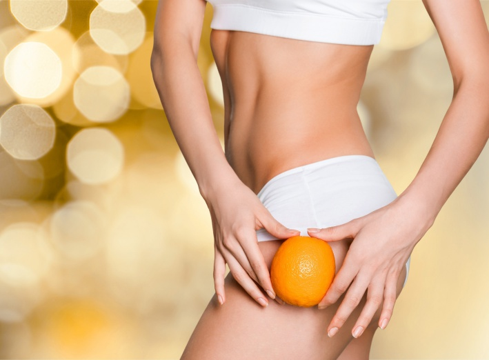 Que faire contre la cellulite ?