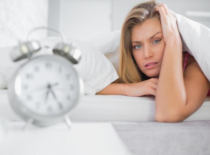 Que puis-je faire contre la fatigue ?