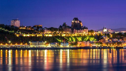 Op citytrip naar Québec? Deze 5 adresjes mag je niet missen