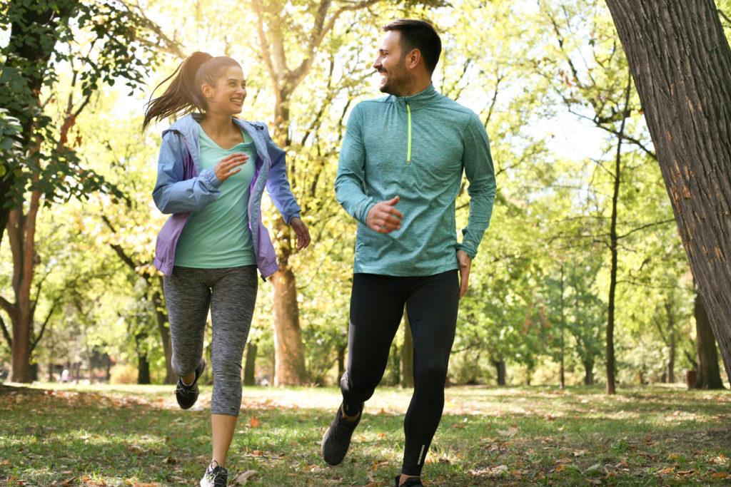 Vijf tips voor optimale recuperatie na je sportsessie