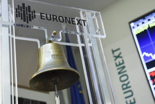 Les marchés européens boostés par la Chine et 'insensibles' au Covid-19
