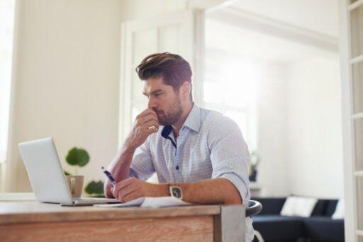 Le coronavirus sème la crainte sur le marché de l'emploi