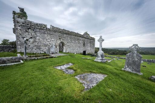 Ierland opnieuw in volledige lockdown als eerste Europese land