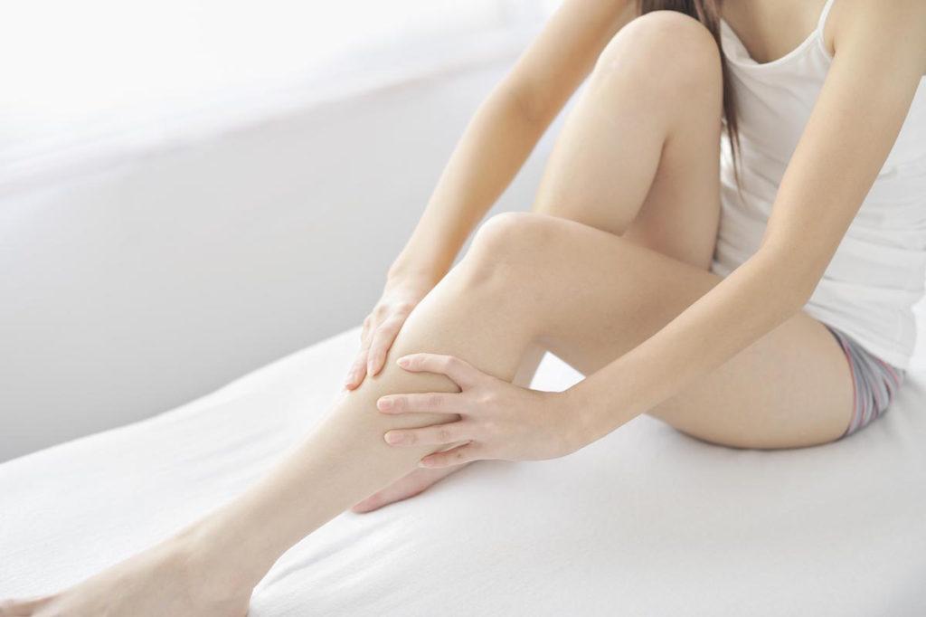 Rusteloze benensyndroom: Wat houdt dat in? Medicatie, Behandeling, …