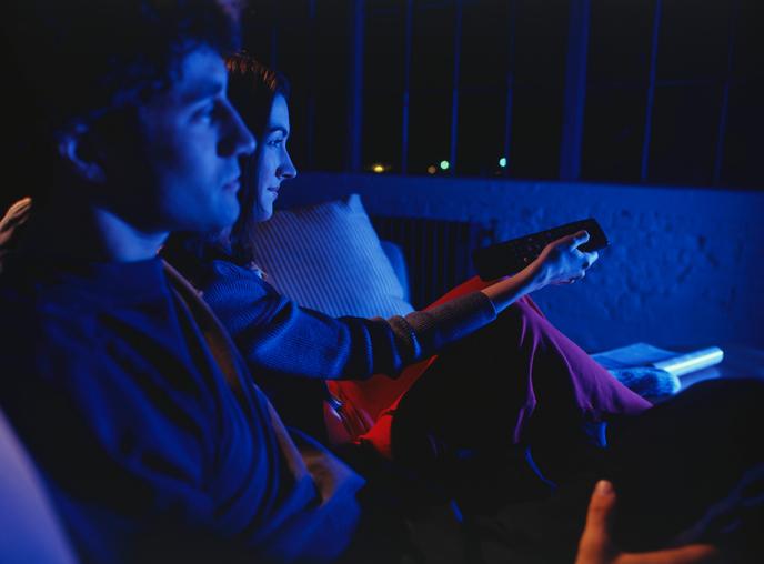 Is samen porno kijken goed voor je relatie?