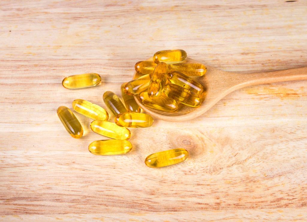 De schakel tussen vitamine D en diabetes