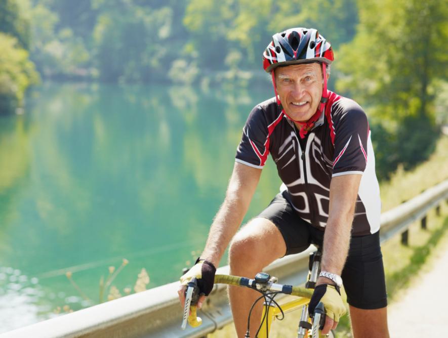 De 5 leukste fietsroutes in Vlaanderen