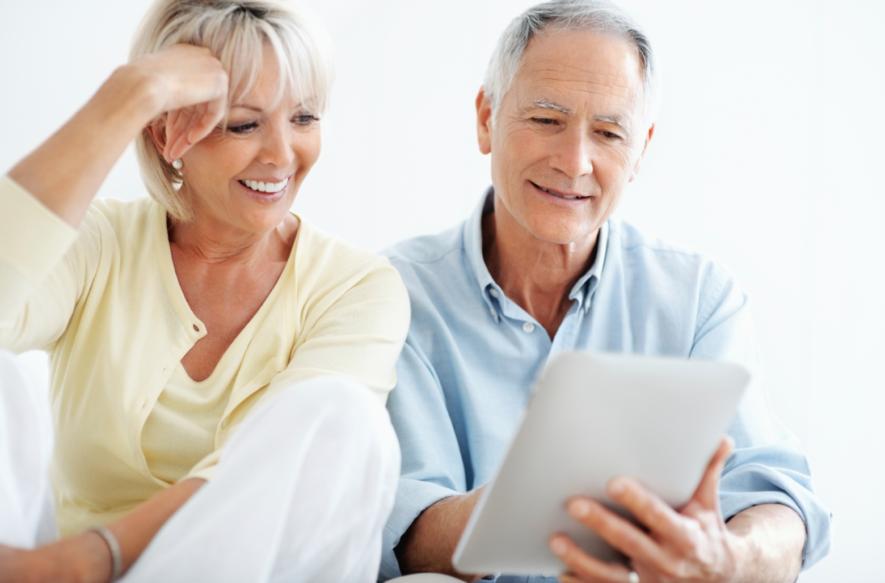 Tablet kopen: Hier moet je op letten