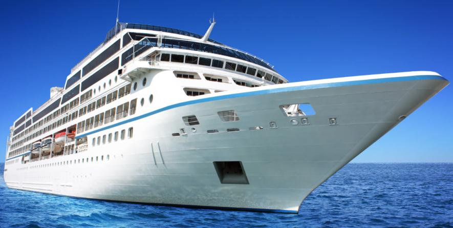 Voor de eerste keer op cruise? Enkele tips!