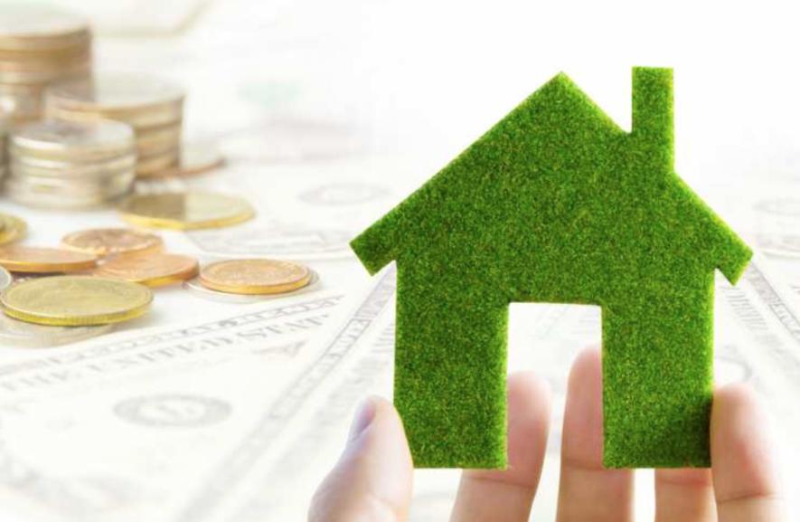 Energiebesparende tips voor thuis: Betaal meteen 10% minder