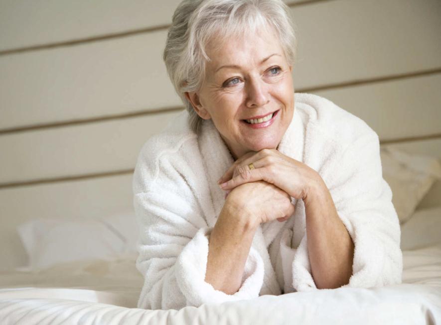 Artrose symptomen