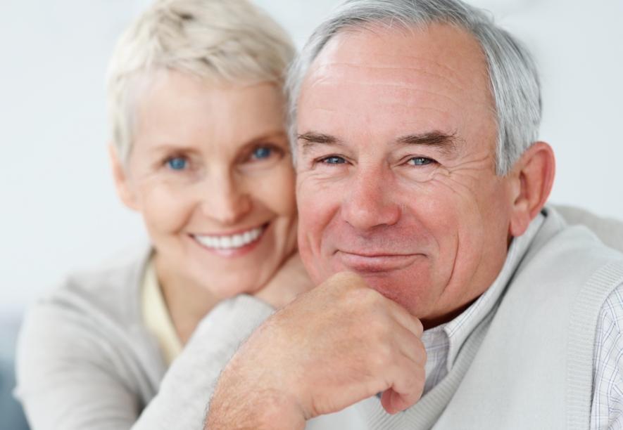 Welke verzekeringen heb je als 50+er nodig?
