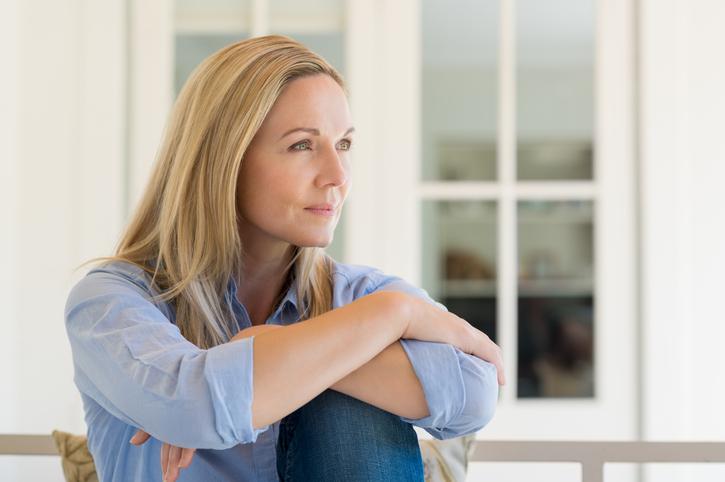 Schildklierproblemen: Zijn ze Erfelijk of Gevaarlijk tijdens de Zwangerschap?