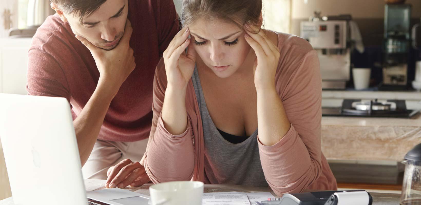 Steeds meer gezinnen hebben moeite om energiefactuur te betalen