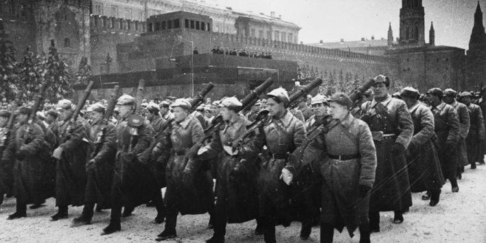 hommes soldats 2eme guerre mondiale