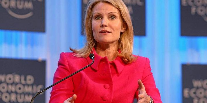 helle_thorning-schmidt_world_economic_forum_2013_2.jpg