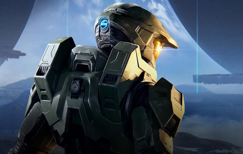 Coup de tonnerre dans le monde du gaming: 'Halo Infinite' ne sera pas prêt pour le lancement de la Xbox Series X