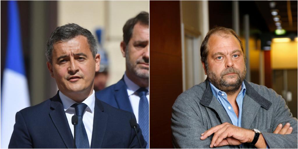 'Ce ministre ne passera pas l'année': les polémiques pèsent déjà sur le gouvernement Castex