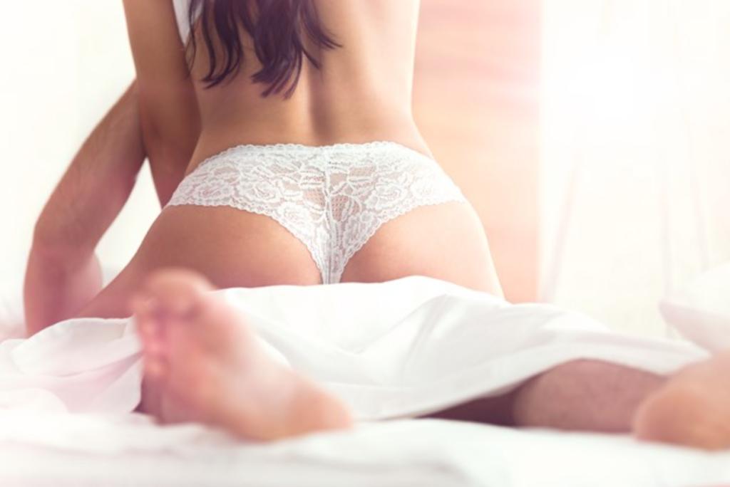 Seks: 9 weetjes die je nog niet wist!