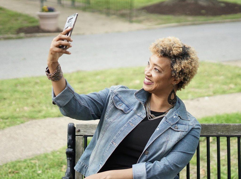 Onmisbare informatie bij het maken van mooie selfies