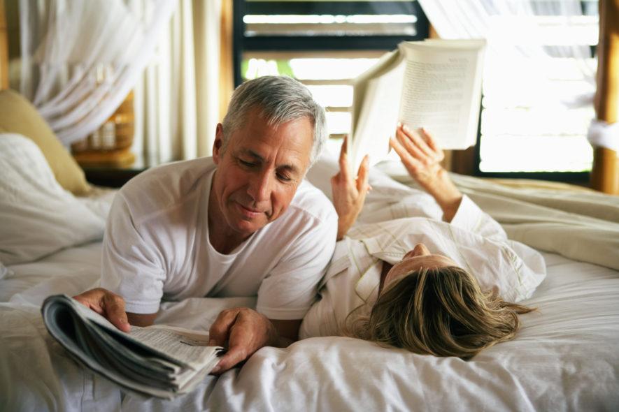 10 tips om beter te slapen zonder medicatie