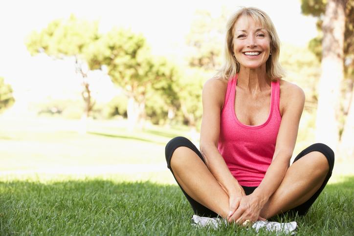 10 tips tegen Oververmoeidheid