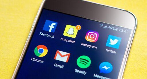 Mobiele apps zijn echte geldmachines: 50 miljard dollar omzet op half jaar tijd