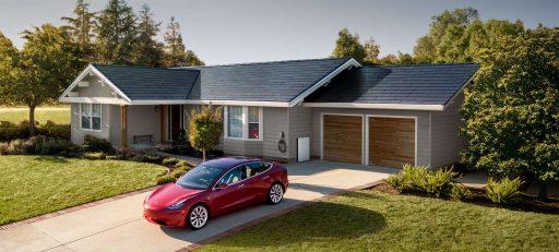 Tesla pourrait bientôt devenir un fournisseur d'énergie à part entière en Allemagne