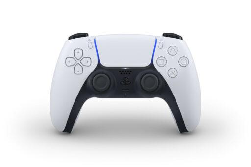 Soyez au rendez-vous: PlayStation lèvera un nouveau coin du voile de la PS5 ce jeudi
