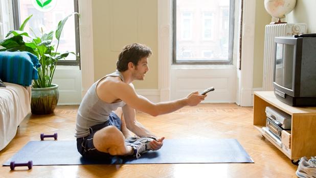 Spaar tijd én geld uit met deze 6 fitnesstips