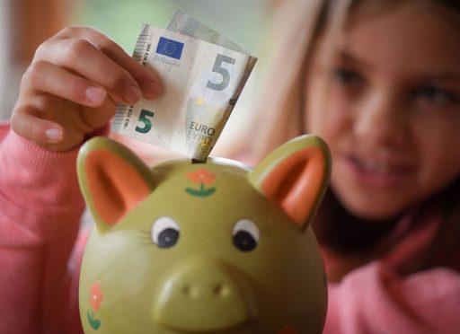Vermogen van de Belgen kreeg klap van 63 miljard euro door coronacrisis