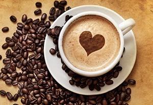 Speciaal voor addicts: 9 weetjes over koffie