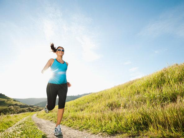 Sporten tijdens de zwangerschap? Hier zijn 9 tips