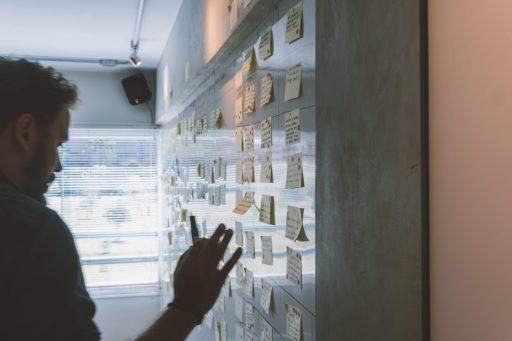 Meer dan 11.000 Vlamingen startten eigen zaak in lockdown