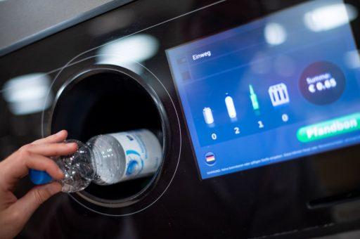 Regering De Croo heropent debat rond statiegeld voor plastic en blik
