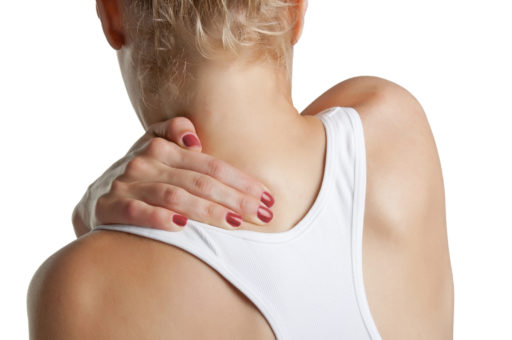 Symptomen van Hittekrampen