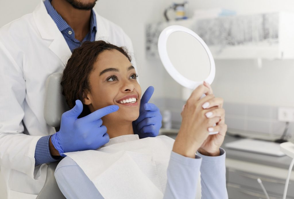 De zin en onzin van een tandverzekering