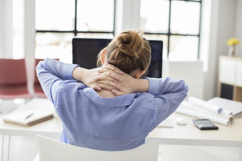 Is een tekort aan Q10 de oorzaak van je vermoeidheid?