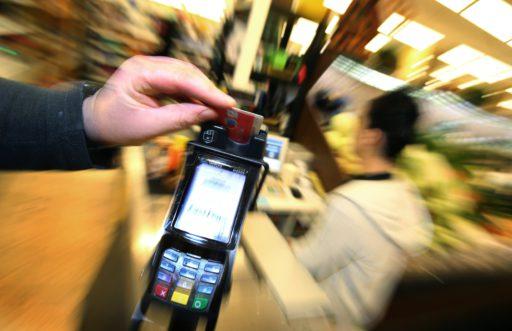 Voici EPI, l'initiative européenne de paiement qui veut concurrencer Visa et Mastercard