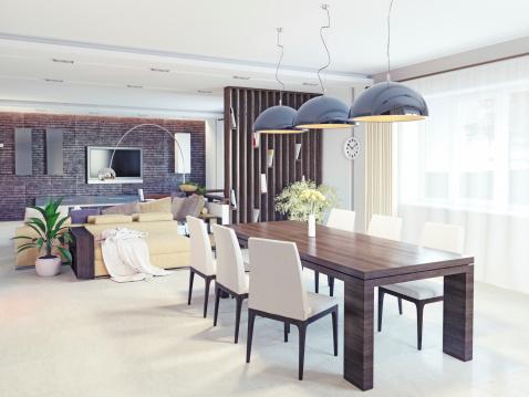 Wat is domotica? Hoe je huis intelligent maken?